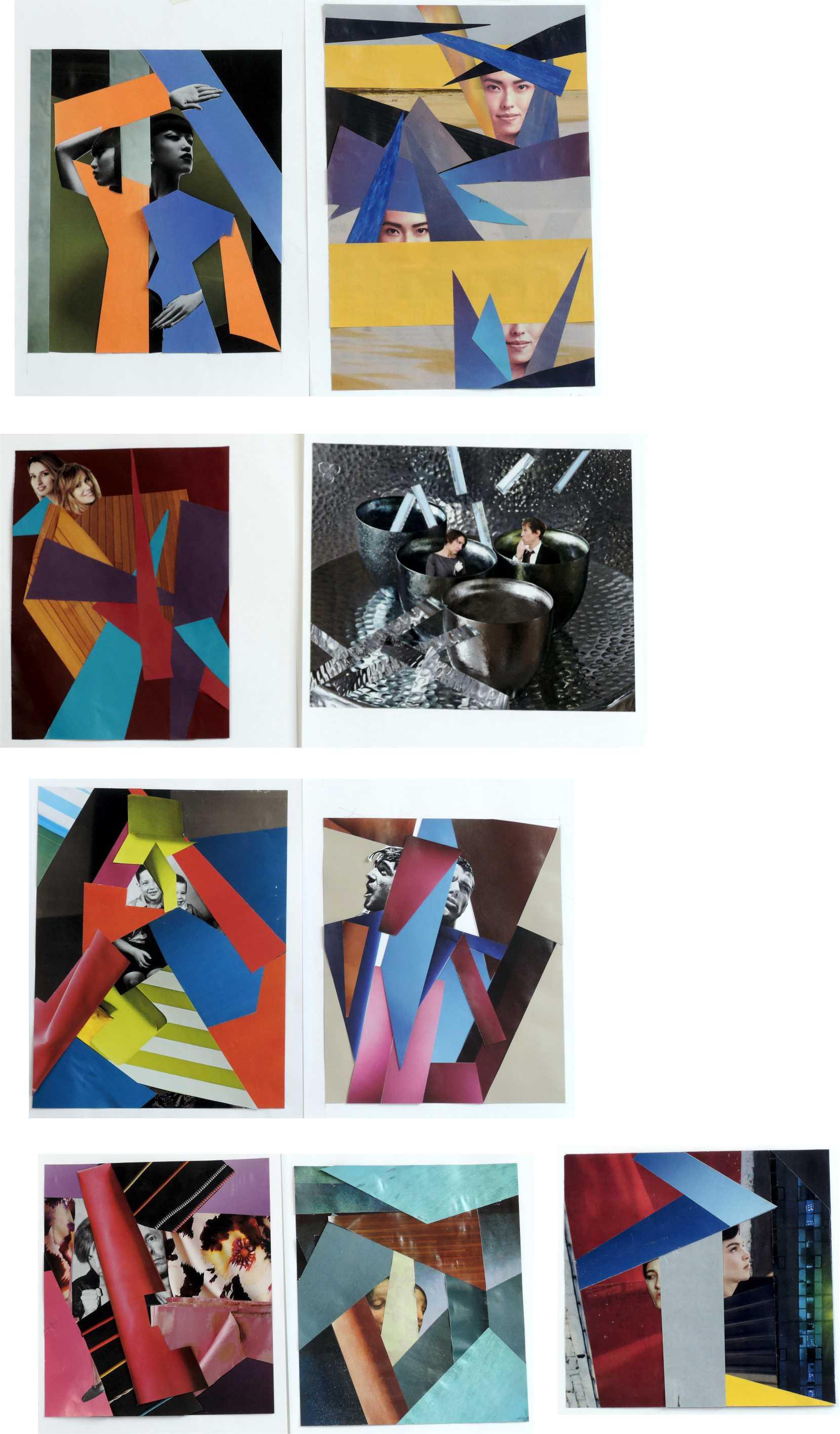 Collages Strook jeudi 16 novembre 2017 (2)